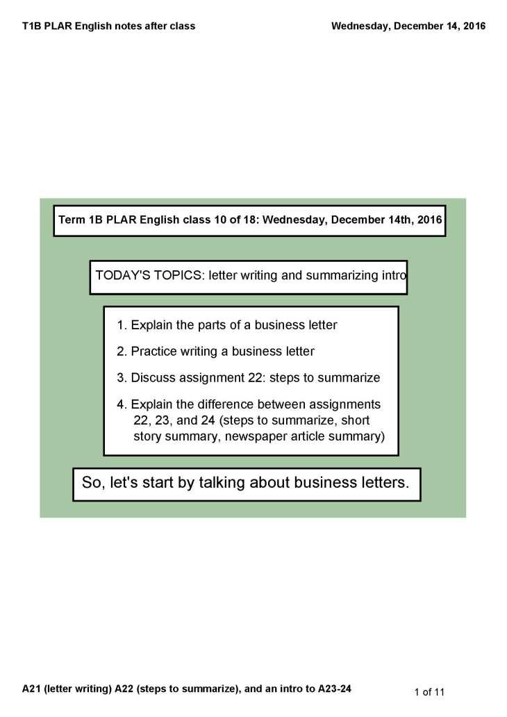 t1b-plar-eng_notes-after-class_weddec14_page_01