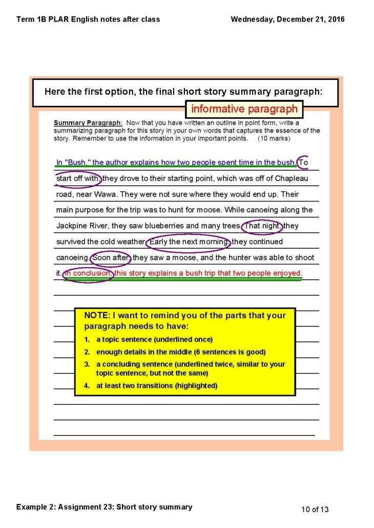 t1b-plar-eng_notes-after-class_weddec21_page_10